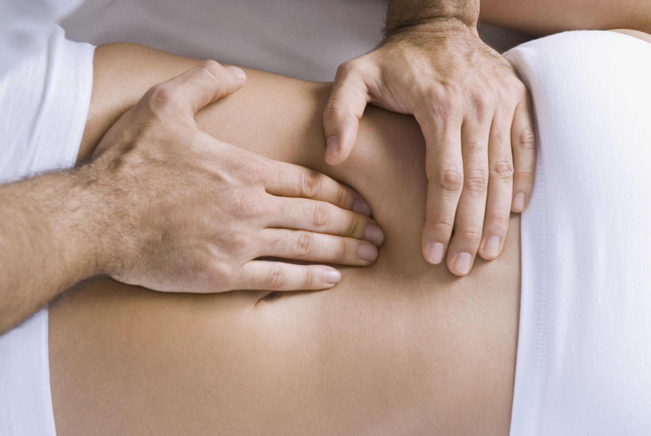osteopatía-visceral